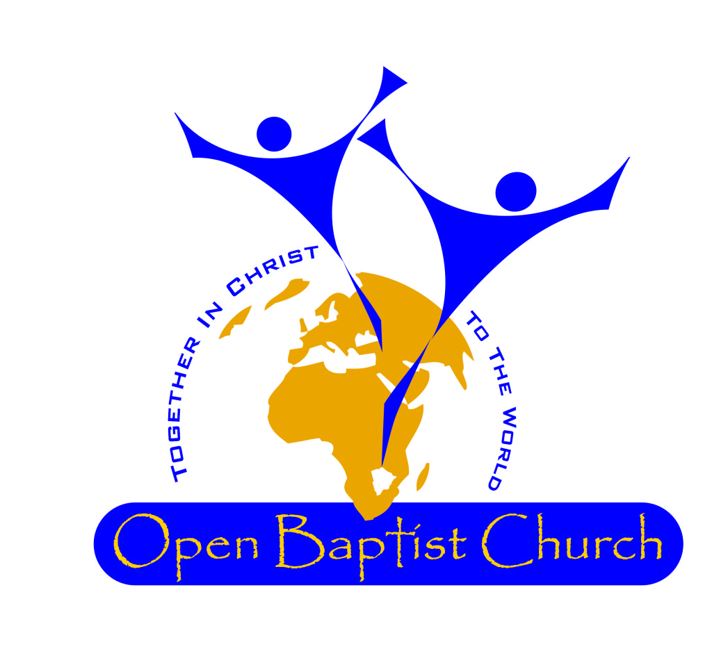 Open Baptist Church